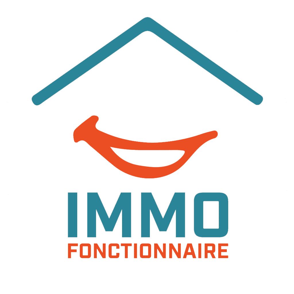 logo immo-fonctionnaire